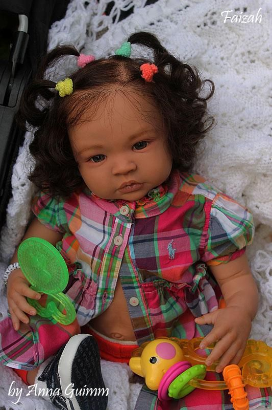 Mixed Baby Reborn Cheapest Doll