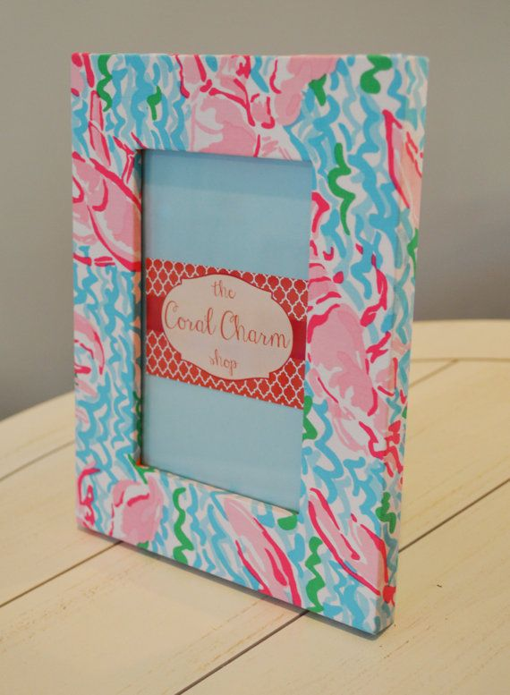 158 Best Images About Lilly Pulitzer Party On Pinterest
