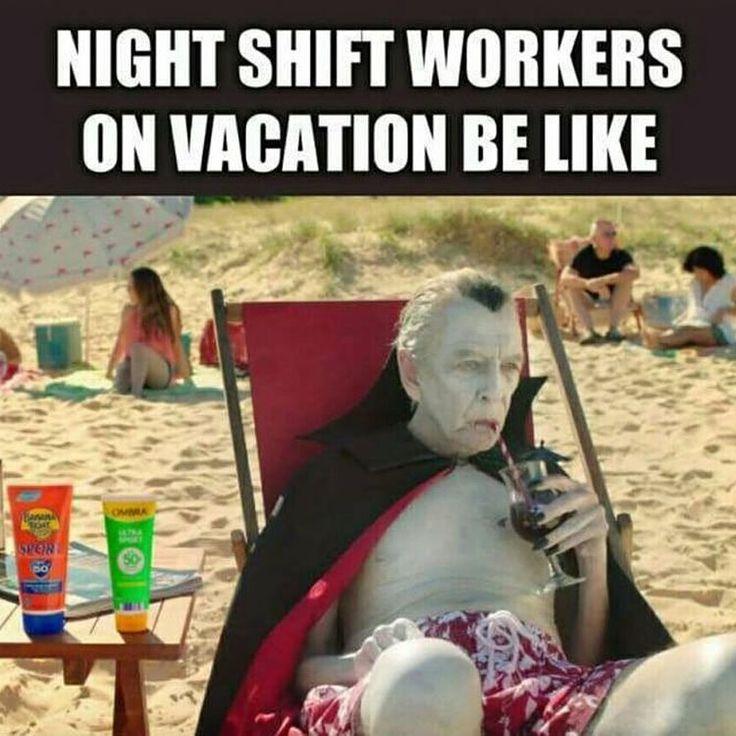 Vacation Countdown Facebook Clock