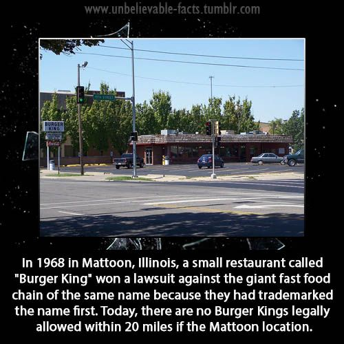 Restaurants Within 2 Miles My Location