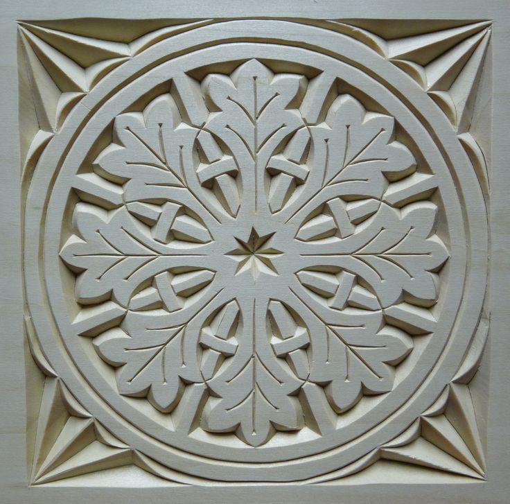 Best photos of chip carving patterns celtic celtic chip