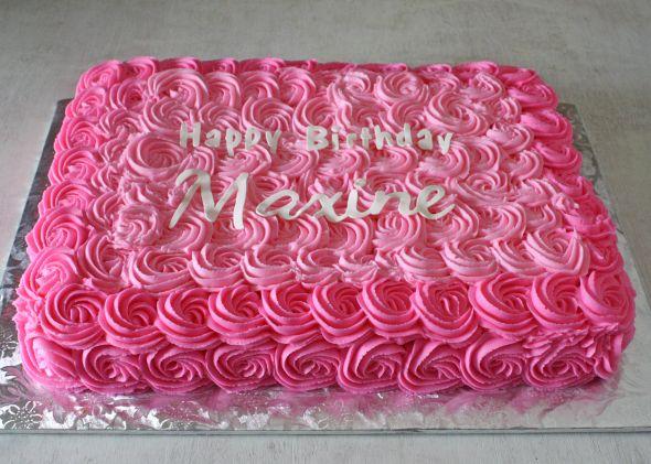 107 Best Images About Sheet Cake On Pinterest Batman