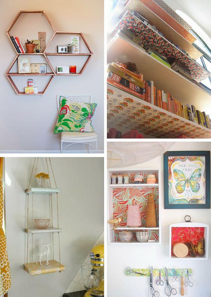 Pinterest Diy Room Decor