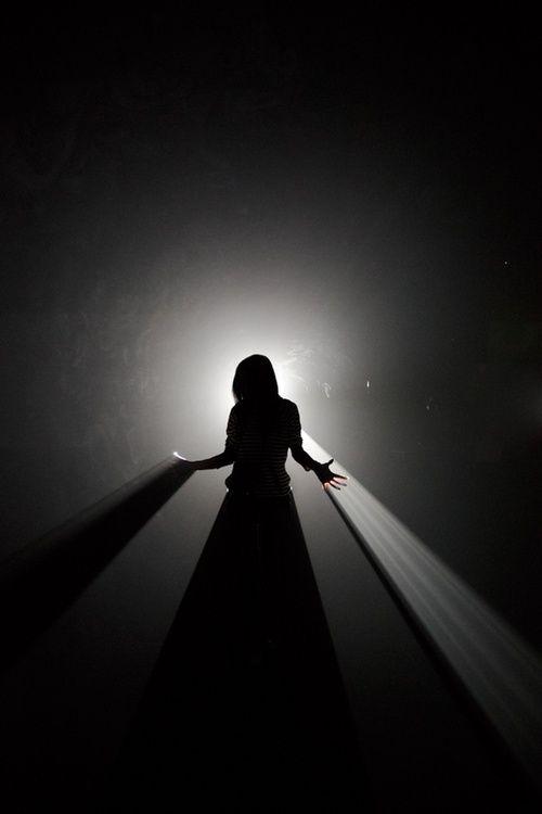 Night Lovell Dark Light