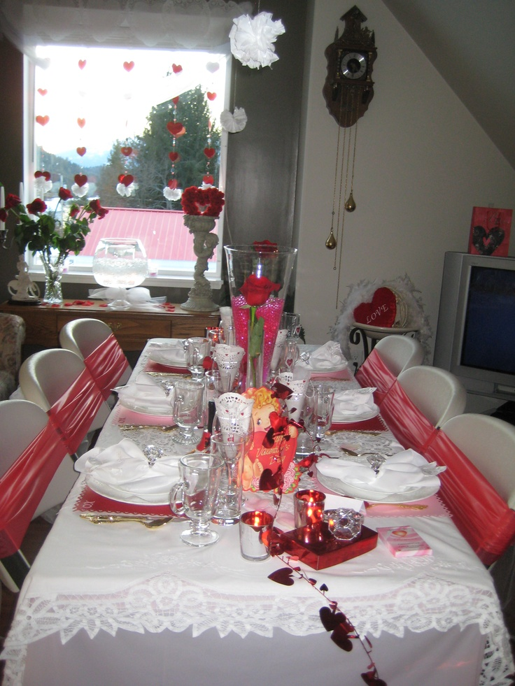 10 Best Images About Valentine S Church Dinner On