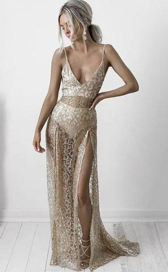 Best Prom Dress Websites