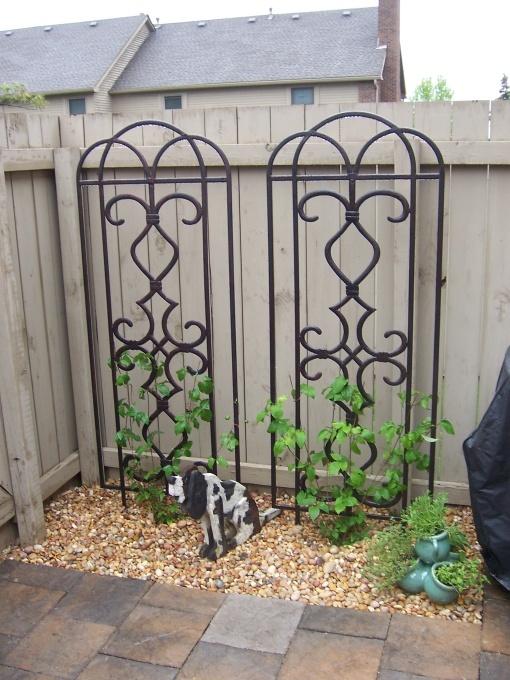 La Dolce Vita Home Garden Ideas Inc