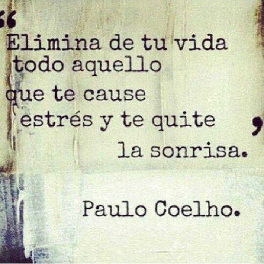 Espanol Coelho Love Quotes Paulo