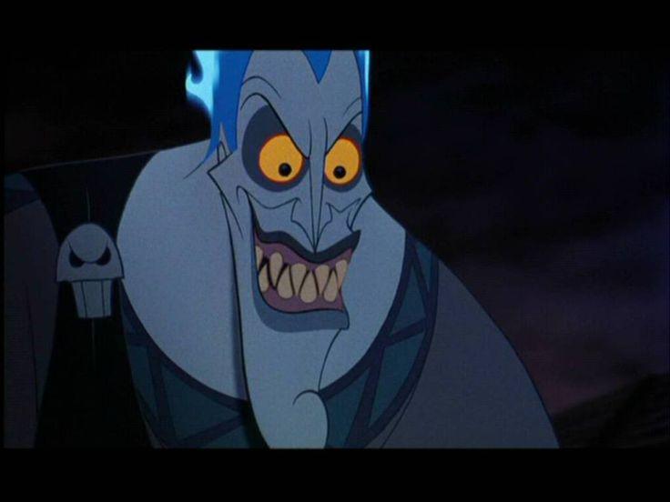 176 best images about Hercules on Pinterest   Disney ...