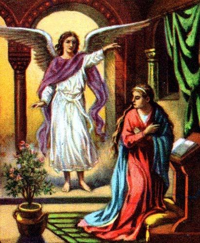 New Pdf Angels Testament