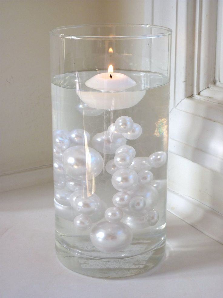 Cheap Home Decorations Online