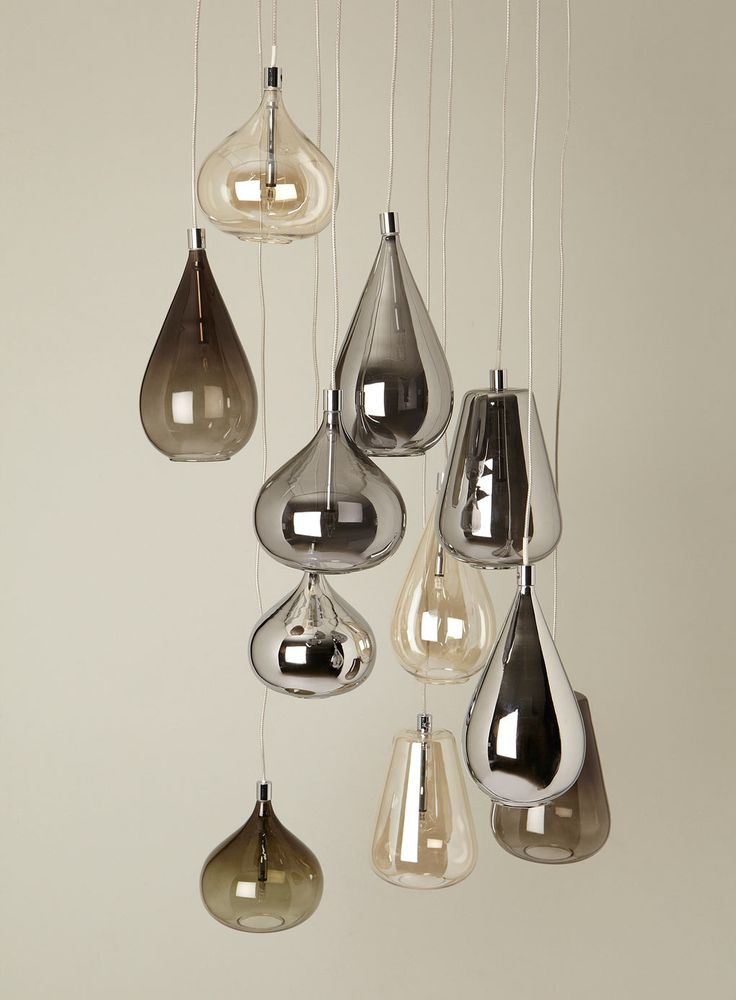 Bhs Lighting Pendant