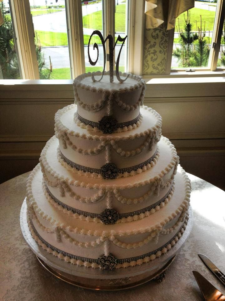 Fancy Birthday Cakes Near Me