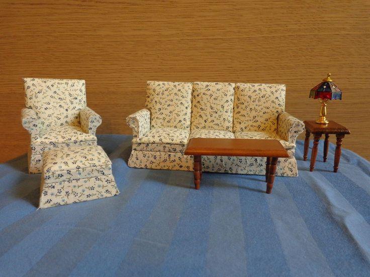 Room Best Furniture Sets Living