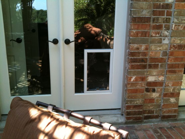 1000 Images About Patio Doors On Pinterest Sliding