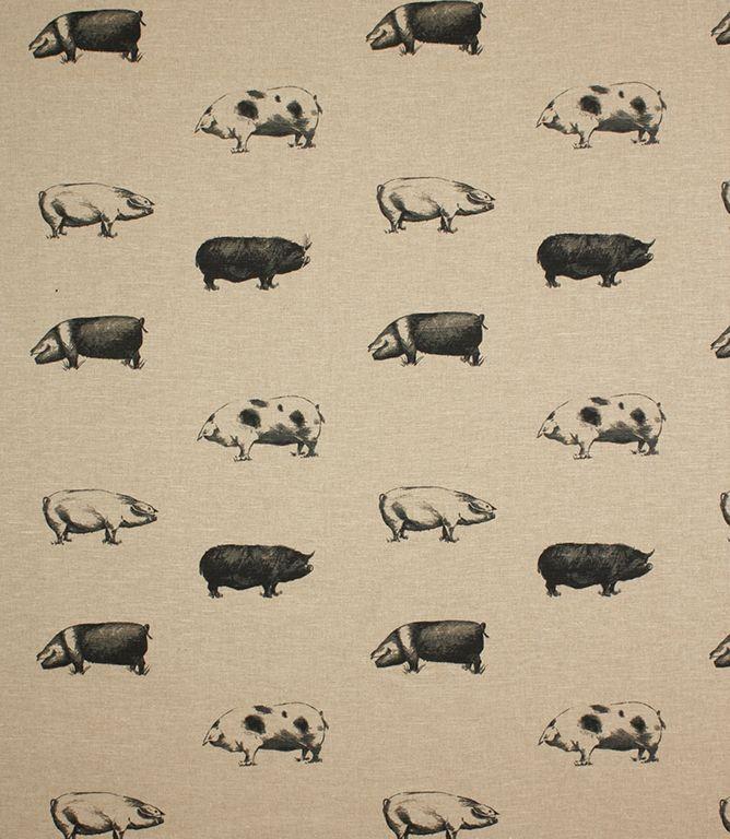 7 Art Clip X Border 5 Cow