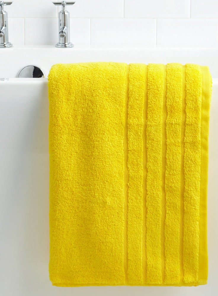 Best Place Buy Bathroom Accessories