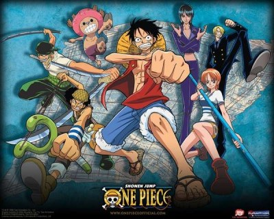 One Piece Episode 524 Sub Indo|Online Movie For Free To ...