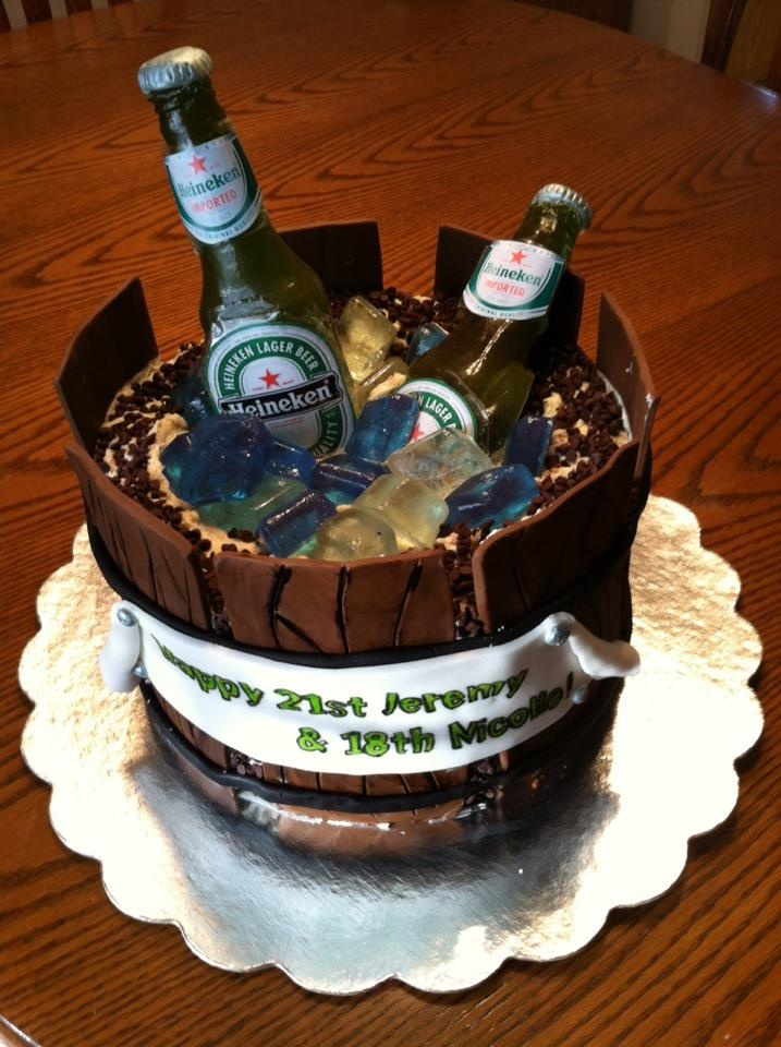17 Best Images About Hubby S 31st On Pinterest 30th