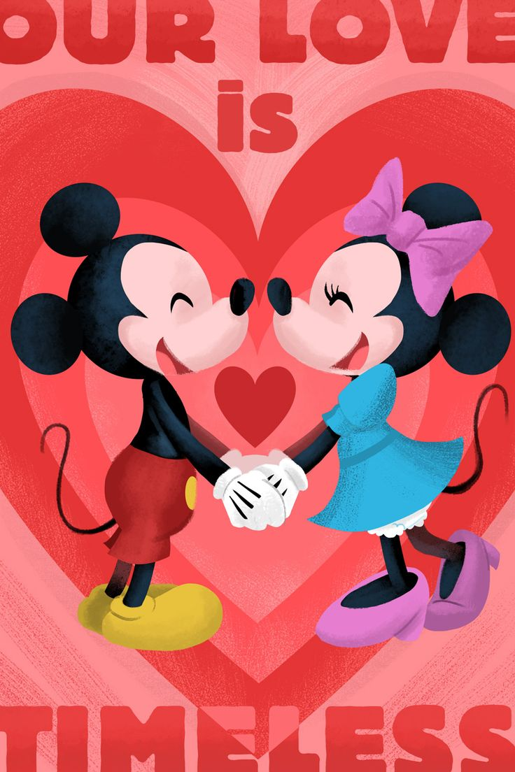 17 Best images about Valentine's Day on Pinterest | Disney ...