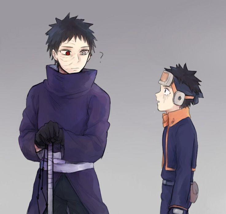 Crazy Uchiha Naruto Shippuden Sasuke