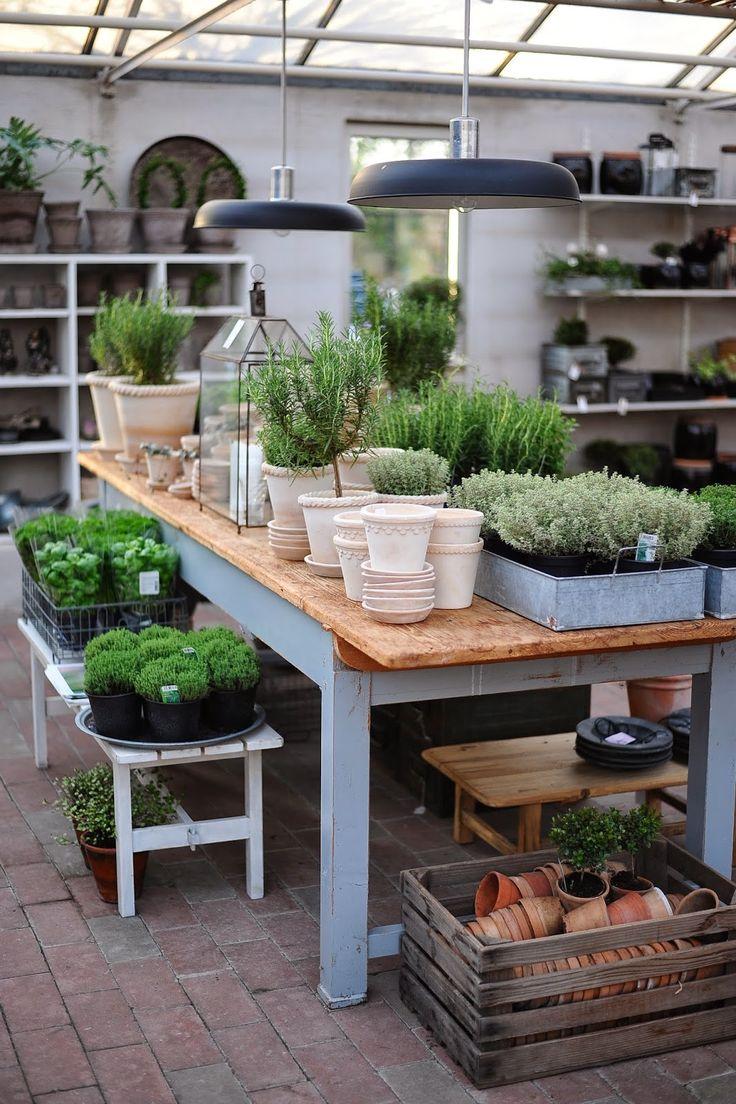 Raised Vegetable Garden Wheels