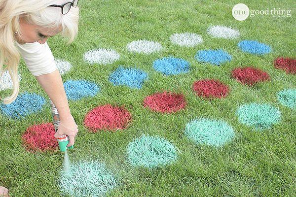 Mini Heart Bubble Wands