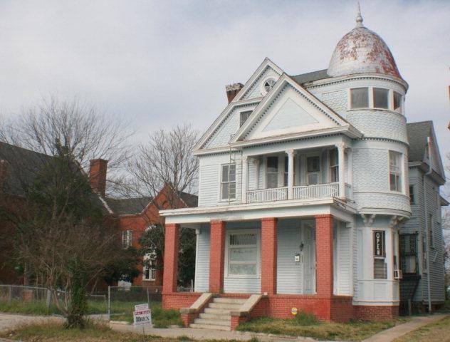 Augusta Rent Houses Ga