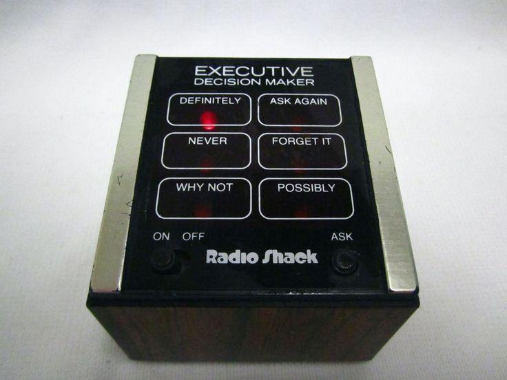 Radio Shack Led Lights