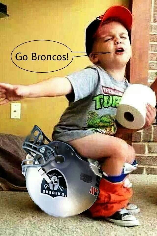 Broncos Vs Chargers Memes