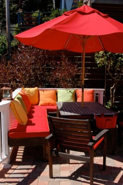 All Weather Outdoor Furniture