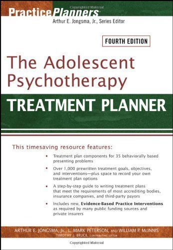 Sample Mental Health Treatment Plans Goals Objectives Interventions