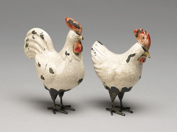 17 Best Images About Chicken And Rooster Decor On