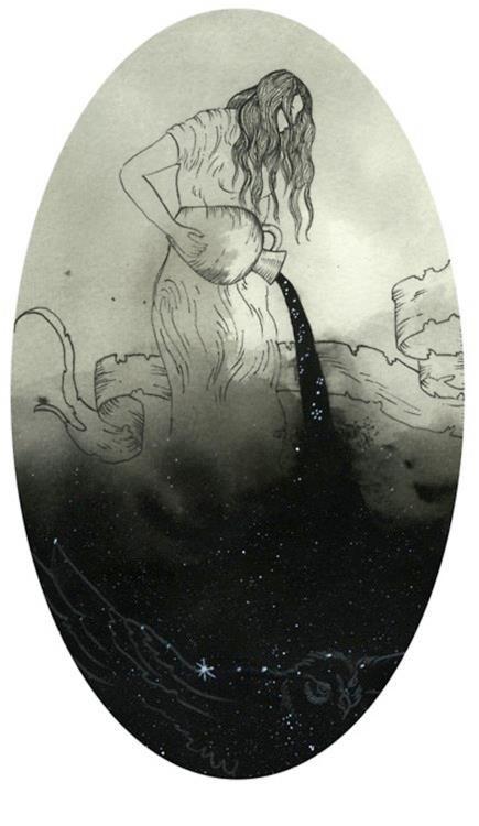 Grey Wash Tattoos Phoenix
