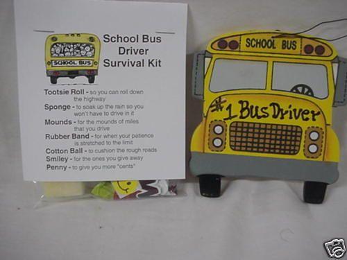Employee Summer Ideas Gift