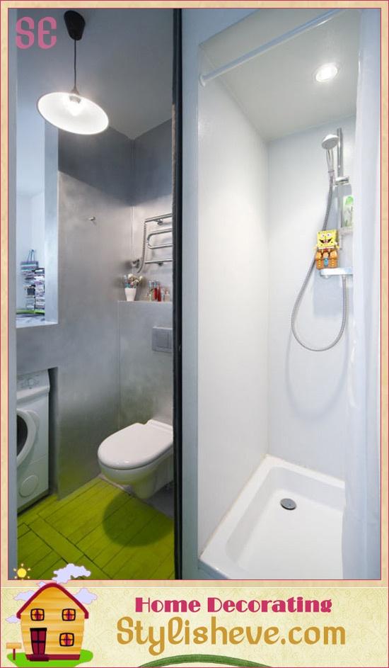 Hgtv Bathroom Design Tool