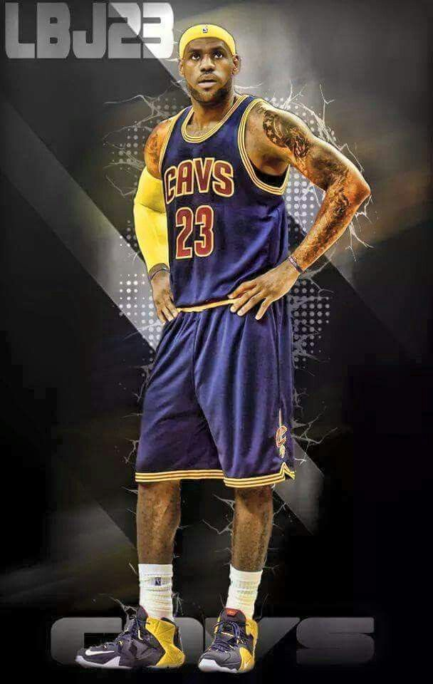 New Chevy Cavaliers 2014