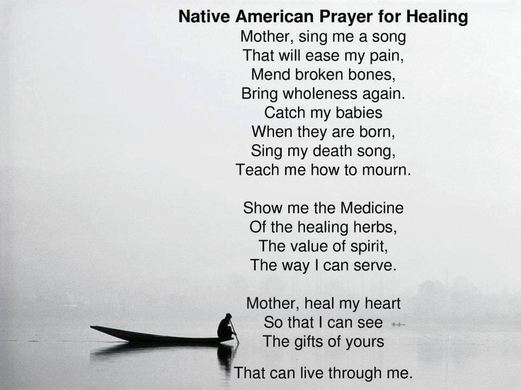 American Feathers Quotes Sayings Native Indian And
