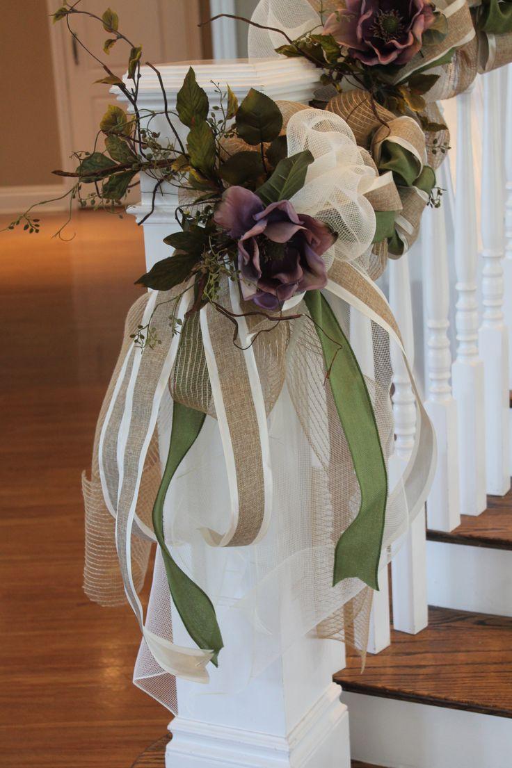 Different Bridal Shower Favors
