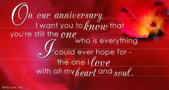 Happy Wishes Birthday 27th