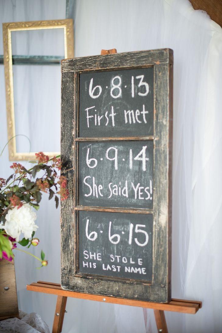 Cheap Centerpieces Wedding Reception Tables