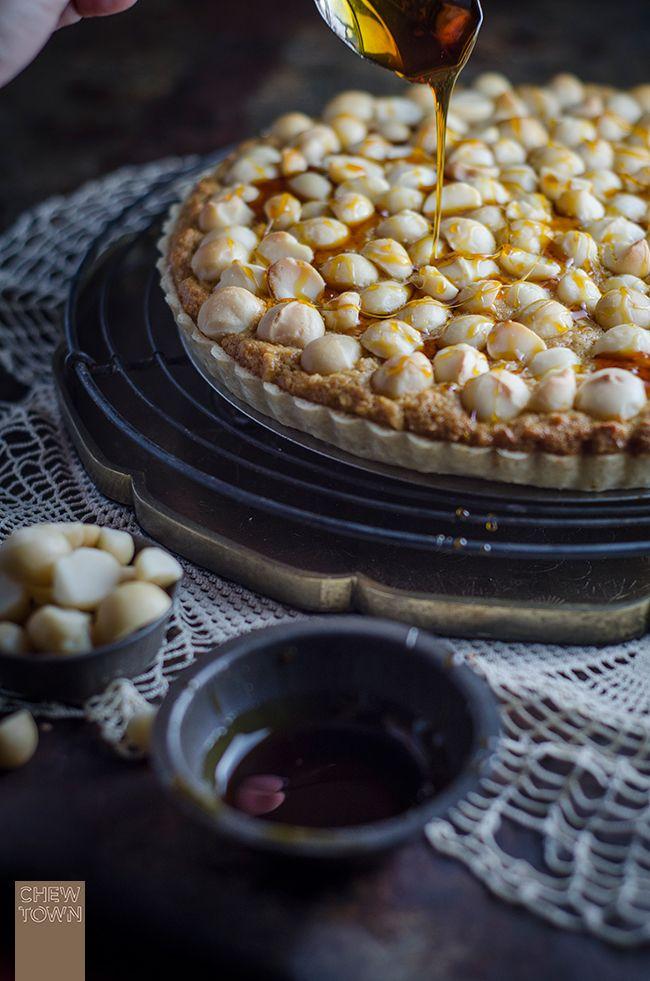 Rice World Pudding Best Recipe