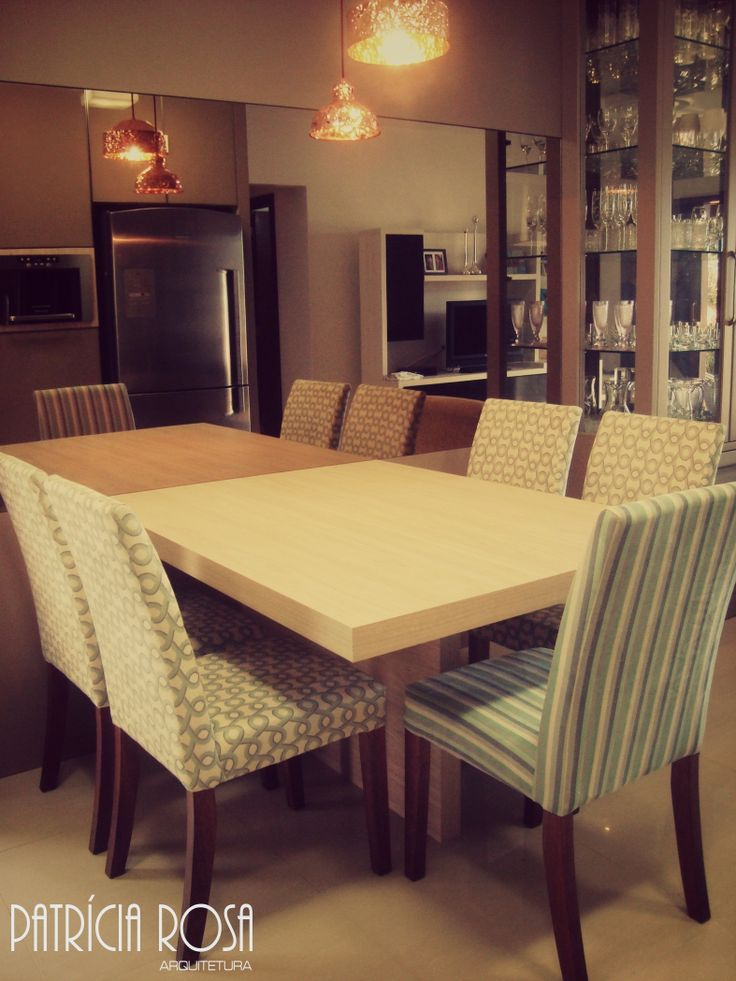 Small Kitchen Design Dining Table