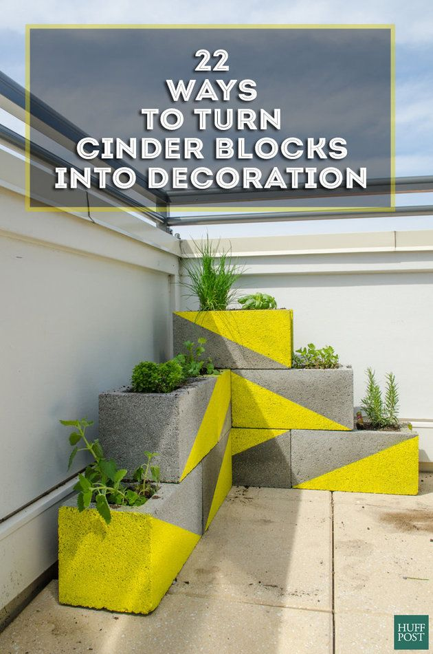 Home And Garden Crafts Ideas