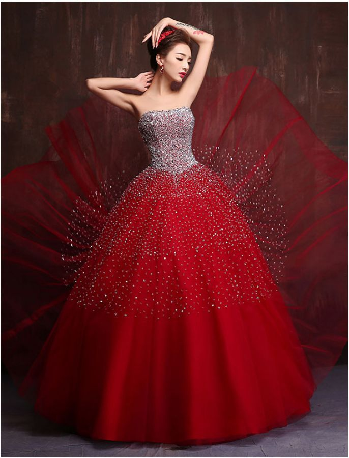 Colorful Ebay Evening Gowns Size 12 Gift - Top Wedding Gowns ...