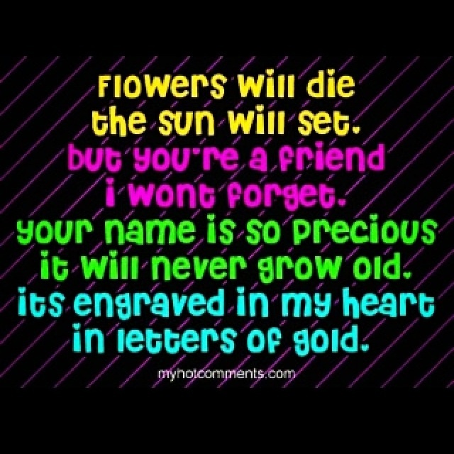 Quotes About Being Love Your Bestfriend