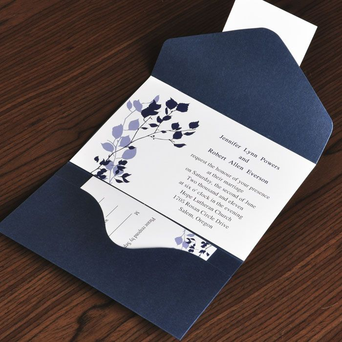 Cheap Invitations Picture