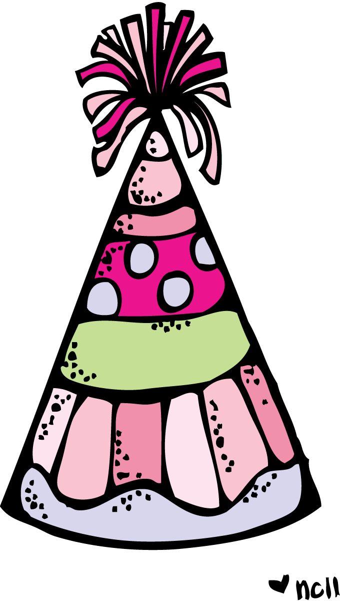 Happy Birthday Nikki Graphics