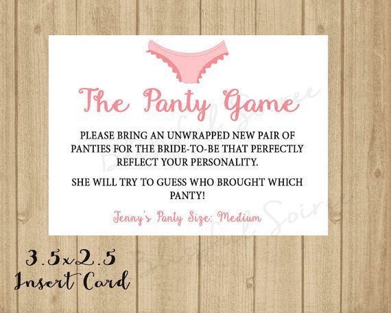 Cheap Invitations Bridal Shower