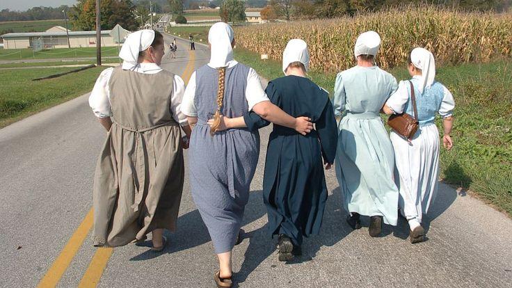 Amish Furniture Buffalo Ny
